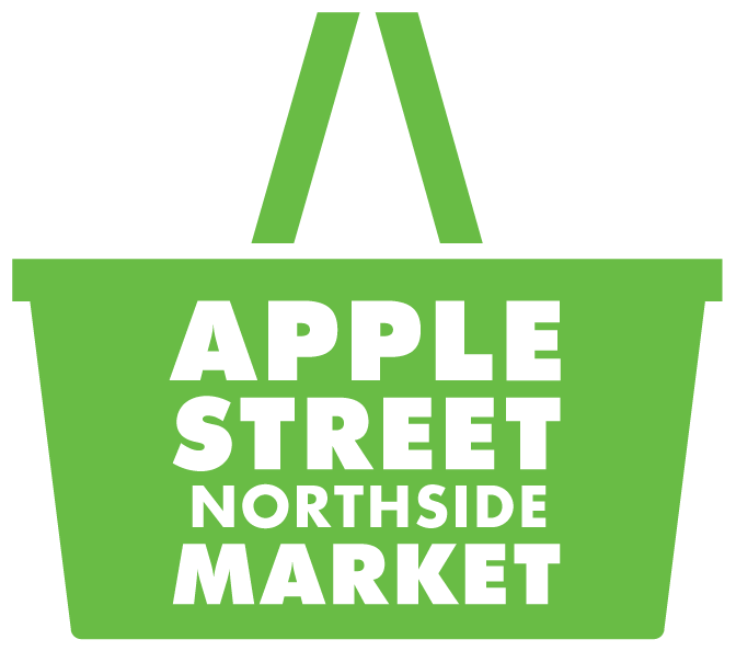 Apple Street Market