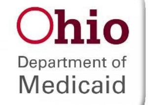 ohio_medicaid_logo